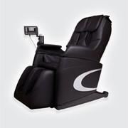 Массажное кресло RestArt RK-7101 фото
