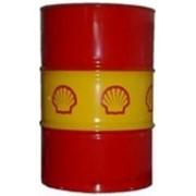 Высококачественное гидравлическое масло Shell Tellus 32 (209 L) L фото