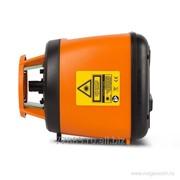 Лазерный уровень RGK SP310 фото