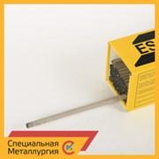 Электрод для сварки 4 мм ESAB OK 53.70 ГОСТ 9467-75 фото
