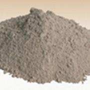 Огнеупорная глина ПГМС-23 фото