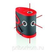 Отвес лазерный Lino P3 фото