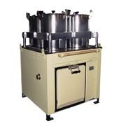 Плиты камбузные электрические ПКЭ-200 фото