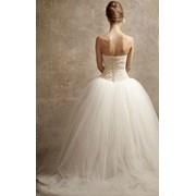 Платье Ампир фото