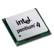 Процессор Pentium 4 640 box фото