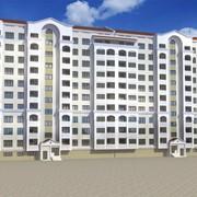 Ищу инвестора РФ для строительства в Севастополе фото