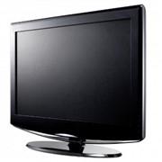 Ремонт LCD фото