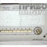 Генератор высокочастотных сигналов Г4-102А фото