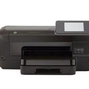 Принтер струйный HP (CV136A) фото