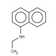 Аналитические реагенты N -этил-1-нафтиламин фото