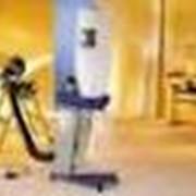 Поставка деревообрабатывающего оборудования фото
