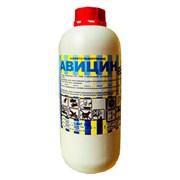Авицин15% к.э фото
