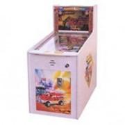 Игровой Автомат Around World фото