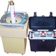 Аппарат испытания диэлектриков АИСТ 50/70 (аналог АИД 70) фото