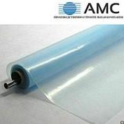 Пленка пароизоляционная Н 110 Стандарт (1.5х50 м)