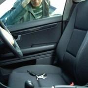 Вскрытие авто фото