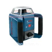 Уровень лазерный Bosch GRL 400 H фото