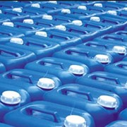 Ортофосфорная кислота ГОСТ 10678-76 фото