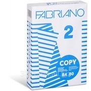 Бумага FABRIANO Copy 2 А4/500/80 фото