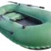 Лодка Нырок 1-исп.02 фото