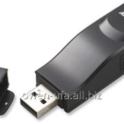 Коммуникационный модуль IFD6530 фото
