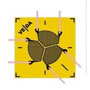 Тензорезистор Розетка Р5 фото