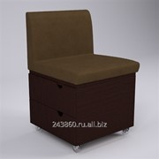 Педикюрный стульчик BM-PS100 фото
