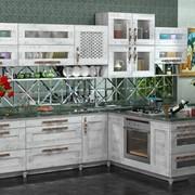 3D визуализация архитектурных объектов, изделий машиностроения, мебели фото