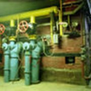 Проектные разработки, консультанты, инжиниринг в горной добыче, гражданском и промышленном строительстве и гидроэнергетике (услуги) фото