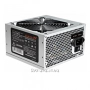Блок питания Vortex VR-400-8F 400W - 20+4pin фото