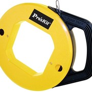 Инструменты для обрезки и протяжки кабеля DK-2033N. фото