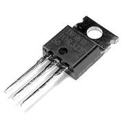 Транзисторы, оптопары фото