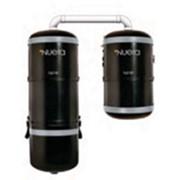Встроенные моющие пылесосы Husky Н2О 20 фото