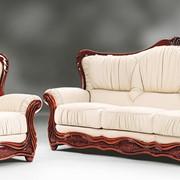 Мебель для отдыха Бристоль фото