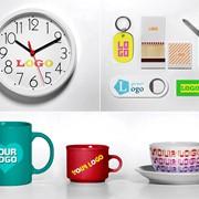 Сувениры с логотипом, сувенирная продукция фото
