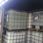 Добавки химические для лакокрасочных материалов Preventol D6 фото