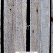 Пропитка древесины фото