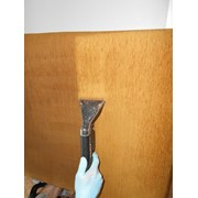 Химчистка мягкой и кожаной мебели Чернигов фото