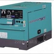 Сварочный генератор Denyo TLW-230LS фото