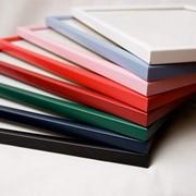 Рамки а4 разноцветные для грамот, дипломов, сертификатов, фото фото