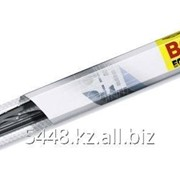 Щетка стеклоочистителя Bosch 3 397 001 539 фото
