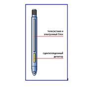 Цифровой скважинный прибор спектрометрического гамма-каротажа ЦСП-ГК-С-48/60/76/90 фото