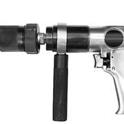 Пневматические реверсивные вальцовочные машины ПТ-800 фото