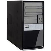 Компьютер Dextop Office E34-D24 фото