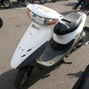Мотоцикл скутер No. MB5-039 Honda DIO фото