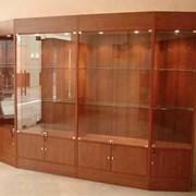 Мебель для магазинов 2 фото