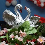 Киевская область, Ставыщенский район, с. Юрковка, 143 км трассы Киев - Одесса. Заказ и бронирование столиков фото