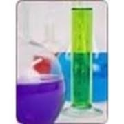 Органический химический реактив 4(6)-Метилурацил, имп. фото