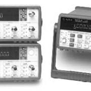 Счетчики/частотомеры серии AGILENT 531xxA