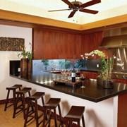Гавайская кухня фото